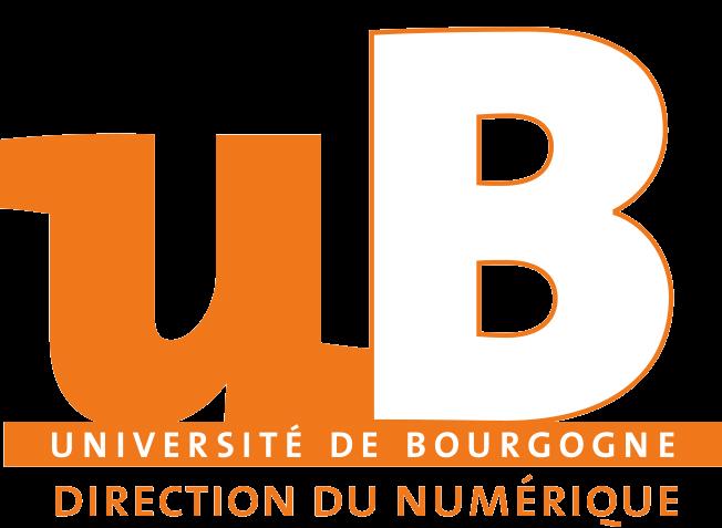 Assistance Numérique